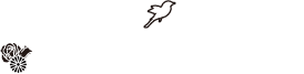 BellMuse