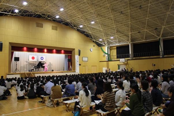 chihiro-kitasho1