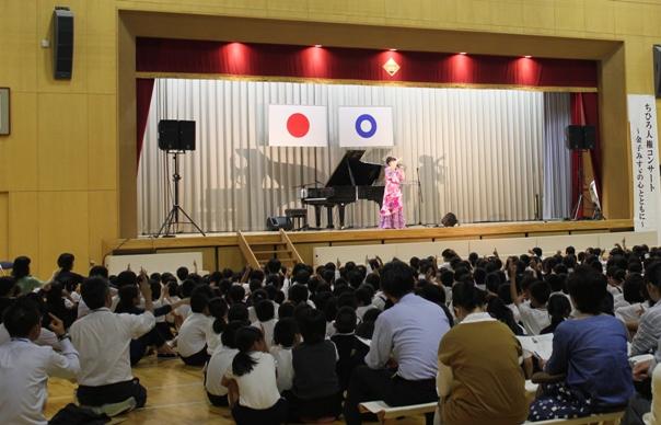 chihiro-kitasho3