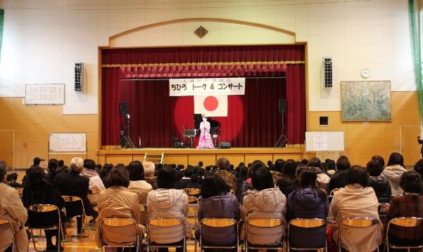 chihiro-koshinsho1