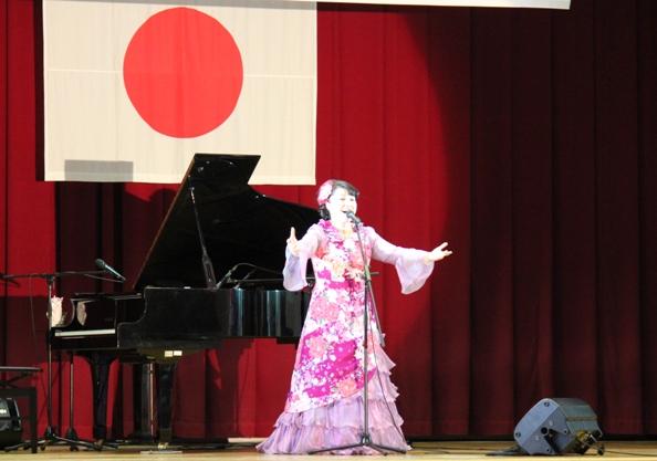 chihiro-koshinsho6