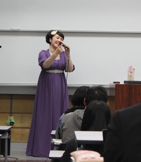 yamadai2